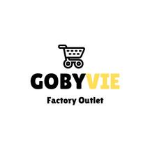 Logo GoByVieOfficial