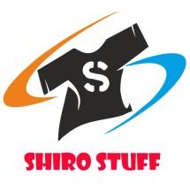Logo shirostuff