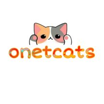 Logo OnetCats