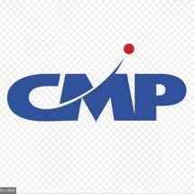 Logo CMP phone