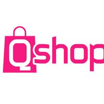 Logo Qshop66