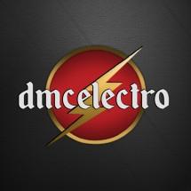 Logo dmcshoestore