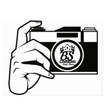 Logo BengsStore