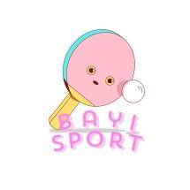 Logo Bayisport