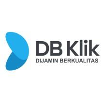 Logo dbclick