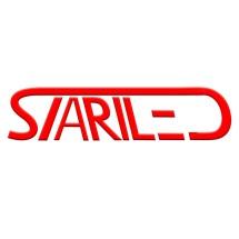 Logo startled.id