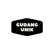 Logo gudang_unik
