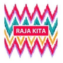 Logo Raja Kita