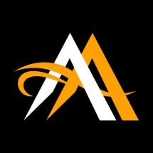 Logo Arga Anggala Sentosa