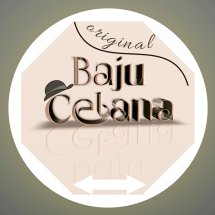 Logo Bajukuuh
