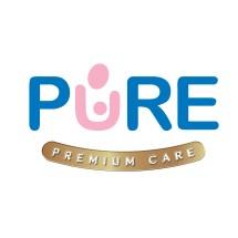Logo Pure Official Shop