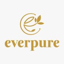 Logo Everpure