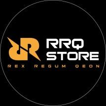 Logo Team RRQ Official