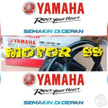Logo motor99