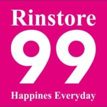 Logo Rinstore99