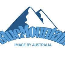 Bluemountain Indonesia Brand
