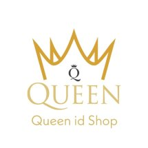 Logo QUEEN-id