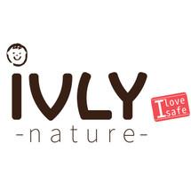 Logo Ivly Nature