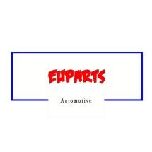 Logo euparts
