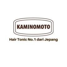 Logo Kaminomoto Officialstore