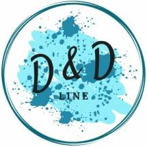 Logo D&D Line