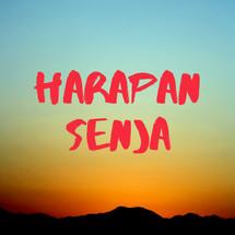 Logo Harapan Senja
