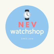 Logo nev_watchshop