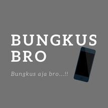 Logo Bungkusbro