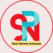 Logo Sinar Permata Nusantara