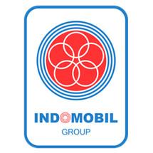 Logo Suzuki Indomobil
