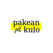Logo Pakean kulo