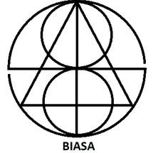 Logo BIASA
