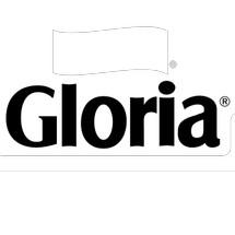 Logo Gloria mandiri