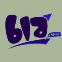 Logo BLA STORE