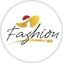 Logo Fashionstar_jkt88