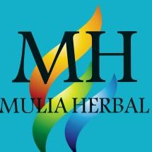 Logo TOKO MULIA HERBAL