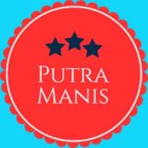 Logo PUTRA MANIS