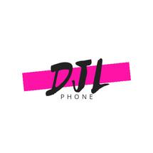 Logo DJL Phone