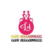 Logo LADYCOLLECTIONN