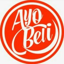 Logo Ayo Beli Official