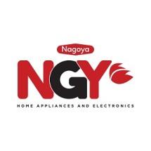 Logo Nagoya Electronics