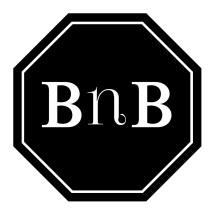 Logo BnB Jaya