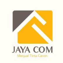 Logo David jaya Com