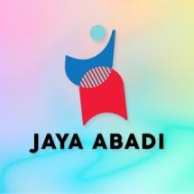 Logo jayaabadisolo
