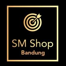 Logo Sandi Media