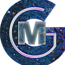 Logo GERALD MARKET