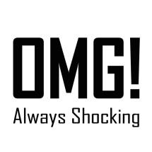 Logo OMG!