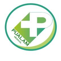 Logo pualam medikal