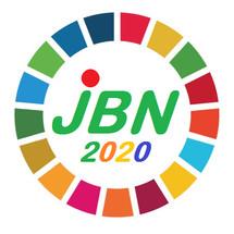 Logo J B N