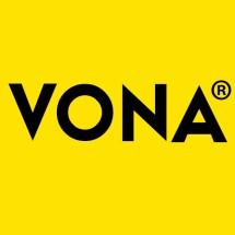 Logo VONA